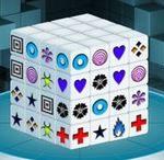 Mahjong Dimensions mehr Zeit