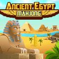 Altes Ägypten Mahjong