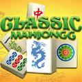 Klassik Mahjongg