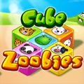 Cube Zoolinge