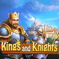 Könige und Ritter