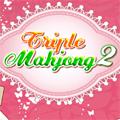 Dreifach Mahjong 2