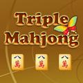 Dreifach Mahjong